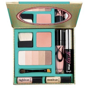Benefit Cosmetics Her Name Was Glowla