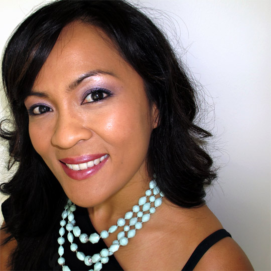 karen from makeup and beauty blog reviews nyc new york color ultra last lipstick in sugar plum