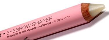 NYX Eyebrow Shaper