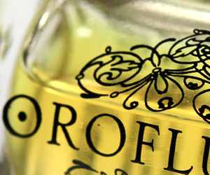 Orofluido Beauty Elixer for Hair