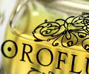 Orofluido Beauty Elixer for Hair