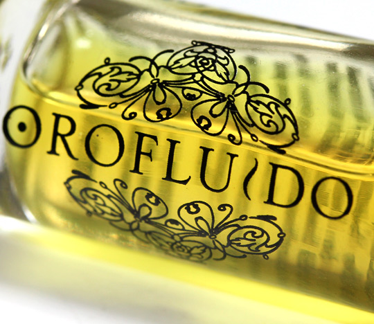 orofluido oil review
