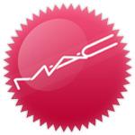 Win a MAC Viva Glam Gaga Lipstick