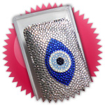 Enter to Win The Visine iPod Touch Giveaway