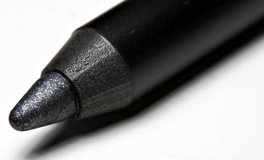 chanel gris scintillant precision eye definer spring 2011