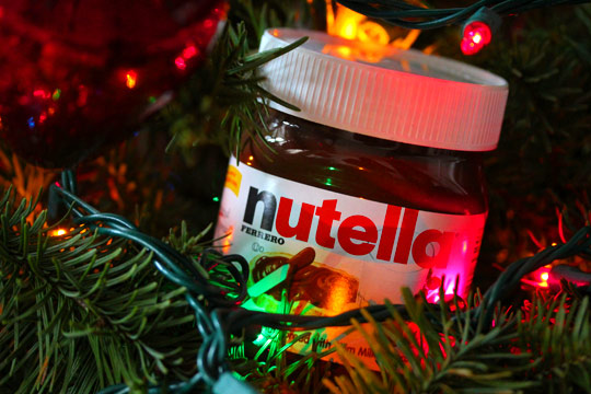 Christmas Gifts At Costco