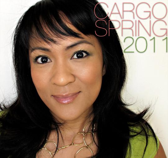 Cargo Safari Collection