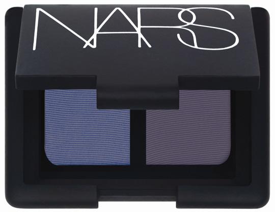NARS Bateau Ivre Duo Eyeshadow