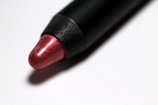 NARS Frivolous Velvet Gloss Pencil