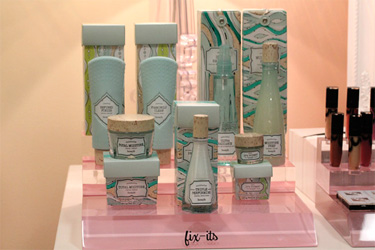 Benefit B.Right Skin Care Line