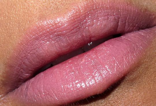 bobbi brown rich lip color spf 12 in bikini pink lip
