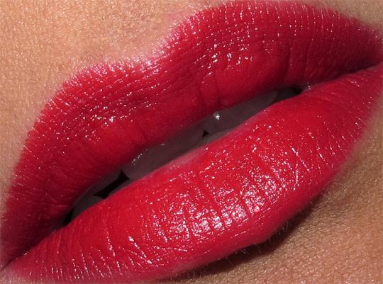 bobbi brown rich lip color spf 12 in old hollywood