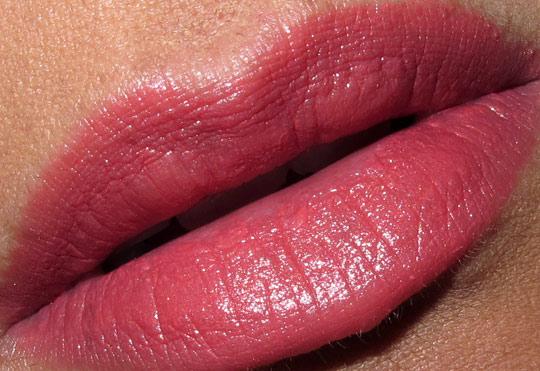 bobbi brown rich lip color spf 12 in sweet nectar
