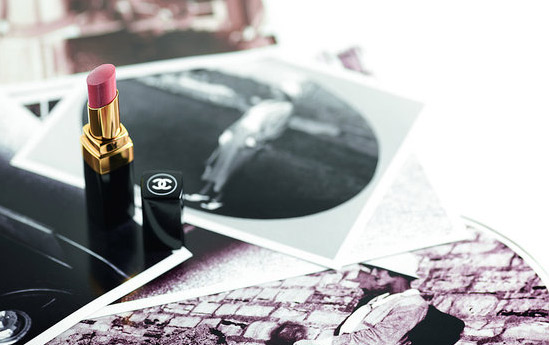 chanel rouge coco shine lipstick