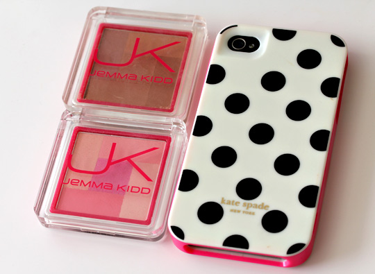 jk jemma kidd in vogue blush