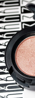 MAC Naked Lunch Shadow