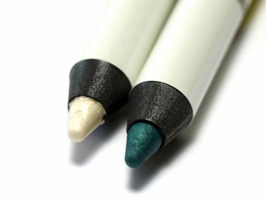MAC Surf Baby Powerpoint Eye Pencils