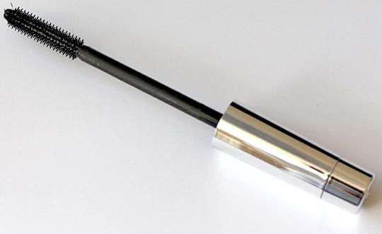 Buxom Mascara Brush