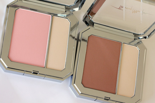 thierry mugler face shadows light