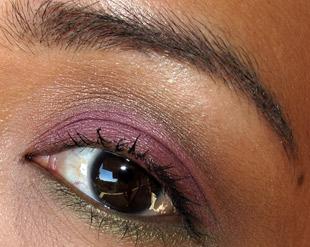 Benefit Eye Wanna! Eye Gotta! Kits for Fall 2011