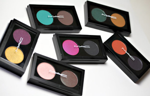 MAC Colourizations Collection