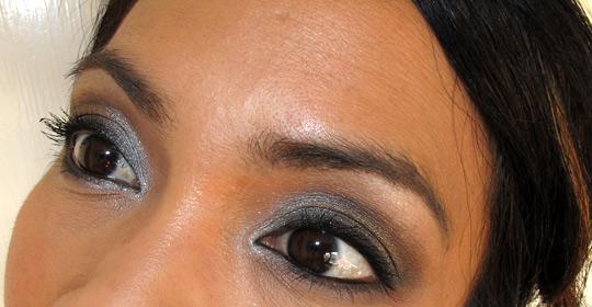 tarte for true blood palette eyes