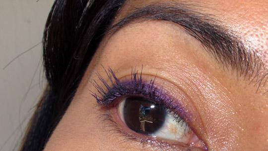 nars larger than life eyeliner