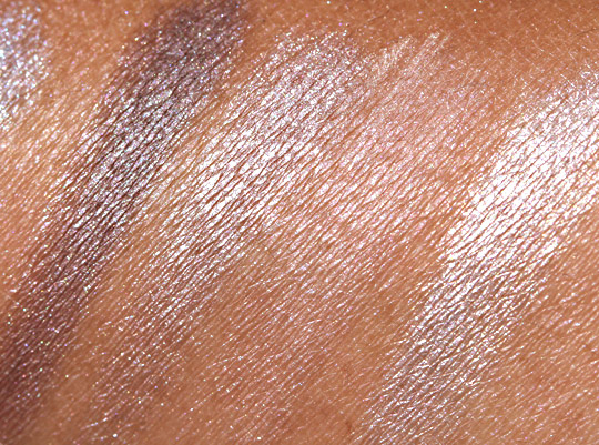 urban decay book of shadows iv swatches 4