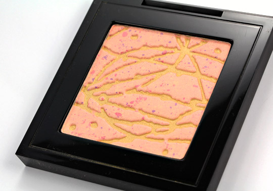 MAC In the Abstract Highlighter