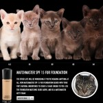 tabs-mac-matchmaster-fur-foundation-1