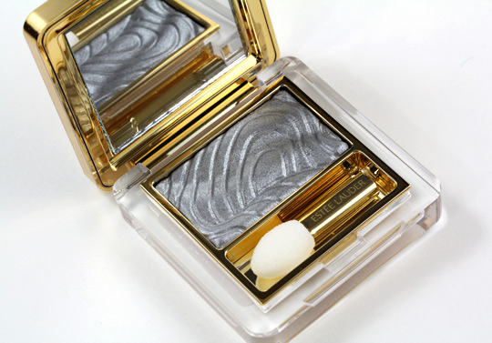 estee lauder pure color cyber eyes (5)