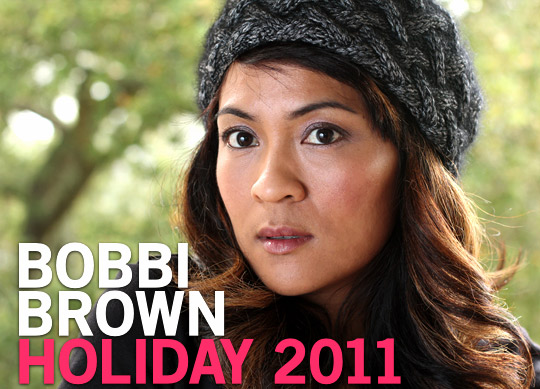 bobbi brown black ruby sparkle