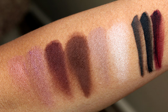 laura mercier luxe colour portfolio (1)