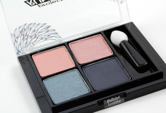 loreal project runway collection colors take flight charming cockatoos gaze