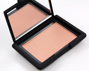NARS Miss Liberty Blush