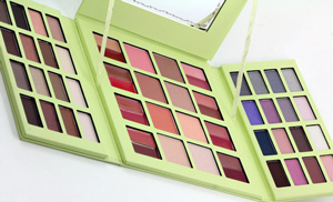 Pixi Ultimate Beauty Kit