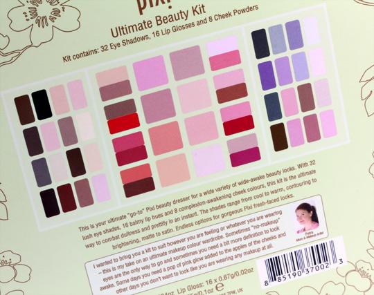 pixi ultimate beauty kit (1)