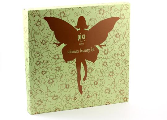 pixi ultimate beauty kit (2)