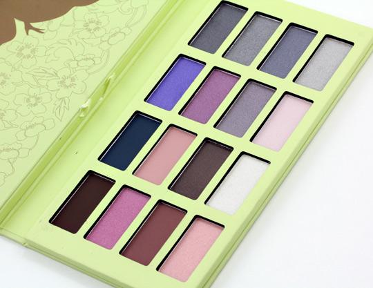 pixi ultimate beauty kit (5)