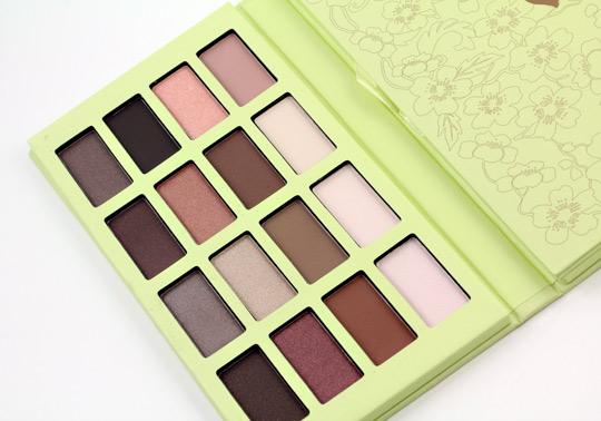 pixi ultimate beauty kit (4)