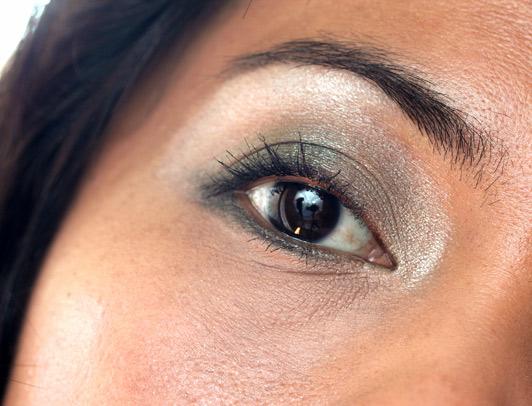 tom ford beauty sahara haze eye color quad