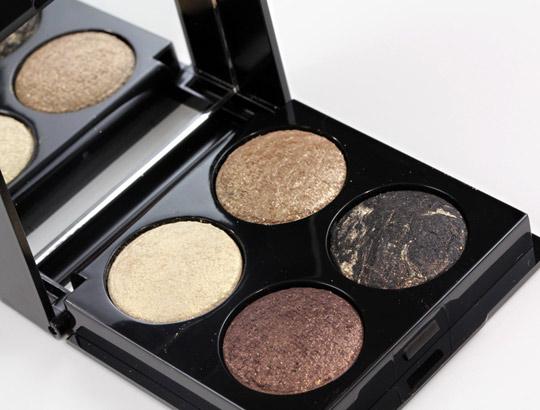 bobbi brown chocolate & gold eye paint palette (1)