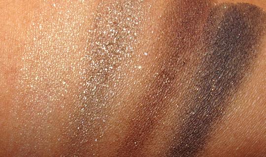 bobbi brown chocolate & gold eye paint palette (2)