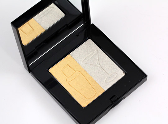 bobbi brown party shimmer brick (2)