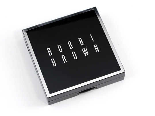 bobbi brown party shimmer brick (1)