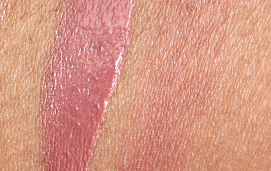 becca fig beach tint (2)