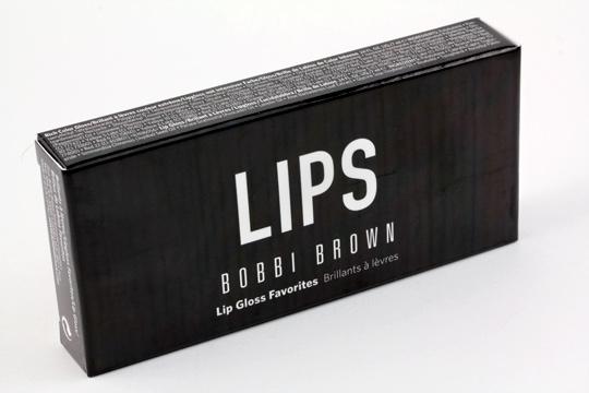 bobbi brown lip gloss favorites travel exclusive (1)