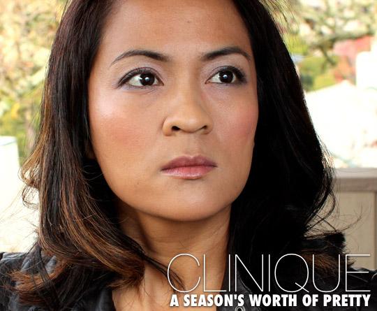 clinique a season's worth of pretty (15)