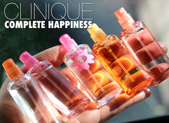 clinique complete happiness (3)