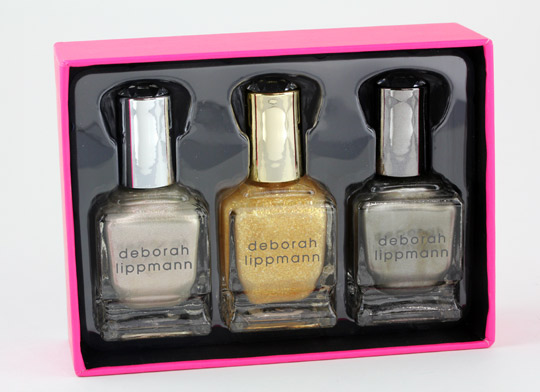 juicy couture deborah lippmann (2)